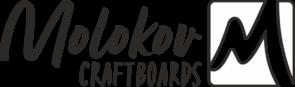 Molokov craftboards